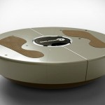 3DRudder Wants You To Use Your Feet to Play Games and Navigate Software