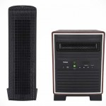 Belkin Collaborates with Holmes to Make Air Purifier and Heaters Smarter