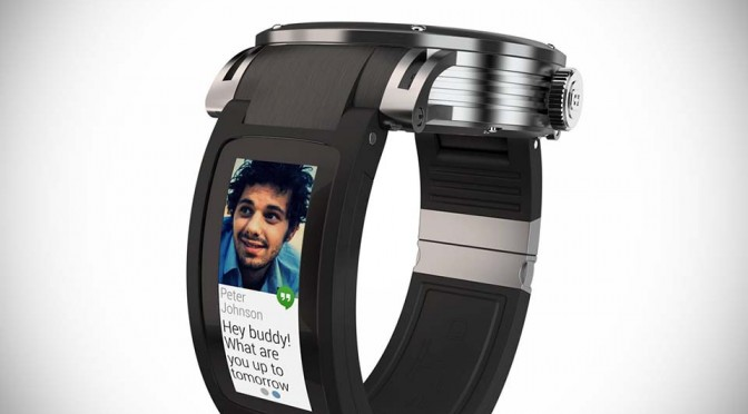 how to turn on smart band