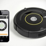 Thinking Cleaner Wants Turn Your Roomba into One That's Connected