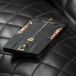 Here's Another Luxury Smartphone from Torino Lamborghini Which Can Be Yours for a Cool $6,000