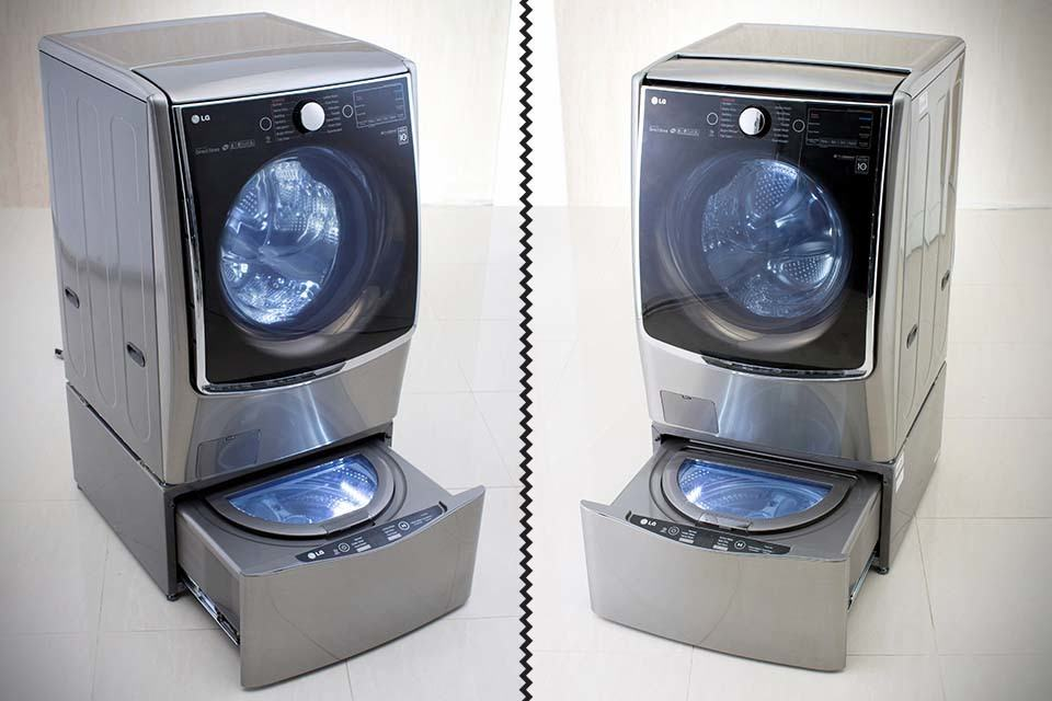 Clothes dryer machine