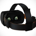 Razer's Open Source Virtual Reality Aims To Unify Virtual Reality, Standardizing VR Development