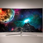 Samsung's New Tizen-powered Smart TVs Has Quantum-dot Technology To Make UHD Even More Vivid