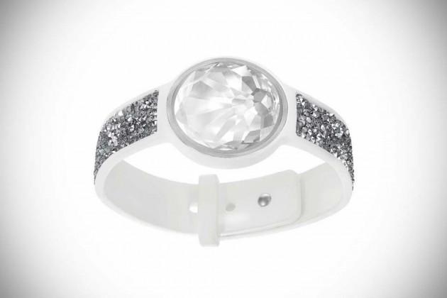 Swarovski Shine Collection - Piofiora Wristband
