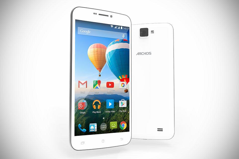 Xenon Iphone Unlock