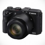 Have You Heard? Canon is Working on a PowerShot G3 X with 1-inch Sensor and 25X Optical Zoom