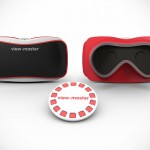 Mattel and Google Join Forces to Reimagine the Iconic View-Master Toy, Brings Virtual Reality into the Mix