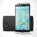 Nuu's Latest Android Phones Promised Premium Features For As Low As $180