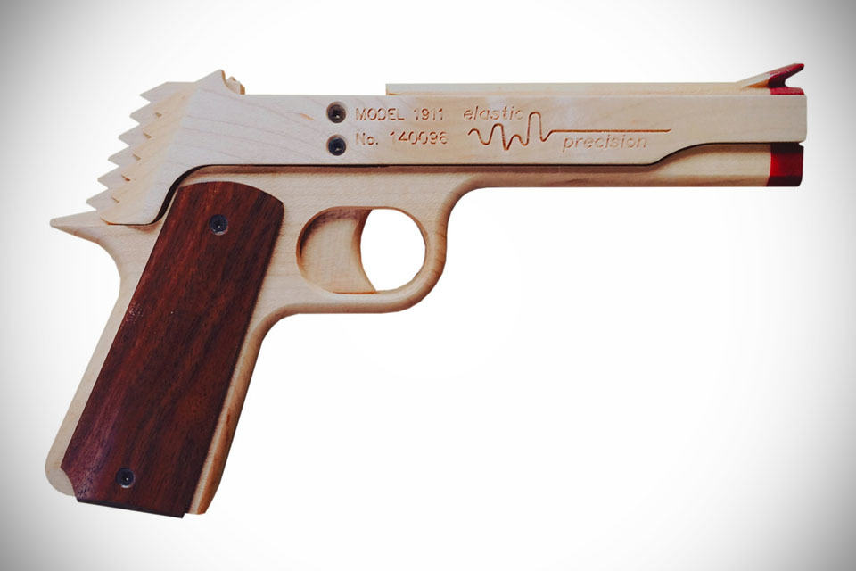 Rubber Band Guns For Sale 112