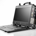 Forget About Laptops, ACME Portable's NetPAC Portable Workstation is What You Need When in the Field