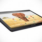 ARCHOS Magnus Tablet Has a Whopping 256GB Storage – Thanks to the Innovative Fusion Storage