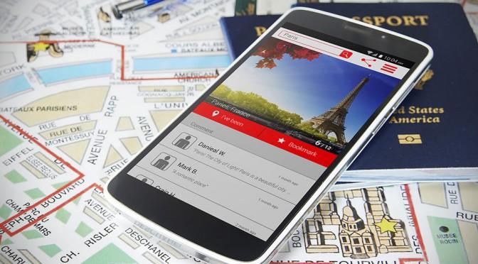 Icon Q Q5.5 Octacore Smartphone QSP5510