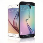 Samsung Unveils New Samsung Galaxy S6 and Galaxy S6 Edge Made of Metal and Glass, Looks Kind of Sexy [Updated]