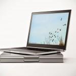 Google's 2nd-Gen Chromebook Pixel Boasts Intel Broadwell Processors and USB Type-C Ports