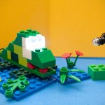 Build Upons Light Up Bricks Let You Light Up Your LEGO Creations
