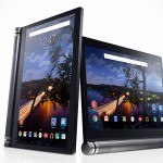 DELL's New Venue 10 7000 Android Tablet Has a Premium Price Tag, Sets Sight on Business Users