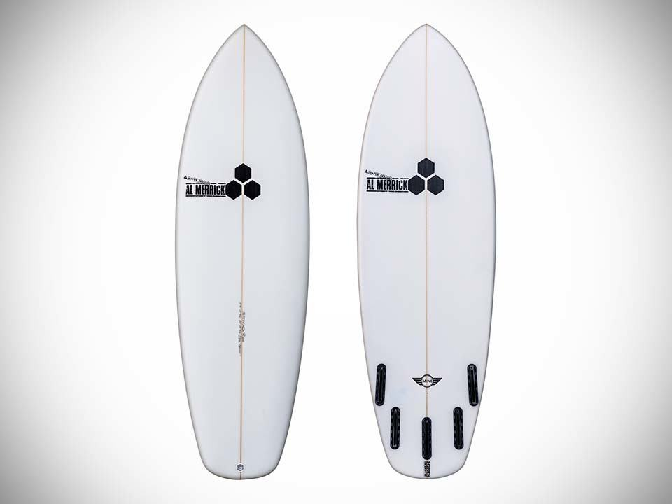If you have had a look around a surf shop, you'll already have seen that there is a wide range of different surfboard tail shapes to choose fastdownloadecoqy.cf this section, we take a quick look at some of the most common shapes and the surf conditions that they are best suited to.