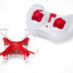 OnePlus' April Fools' Day Tiny Drone Prank Turns Out to be a Real-deal