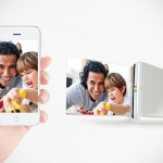 ZIP Mobile Printer, Polaroid's Pocket-friendly Instant Photo Printer is Now Open for Pre-order