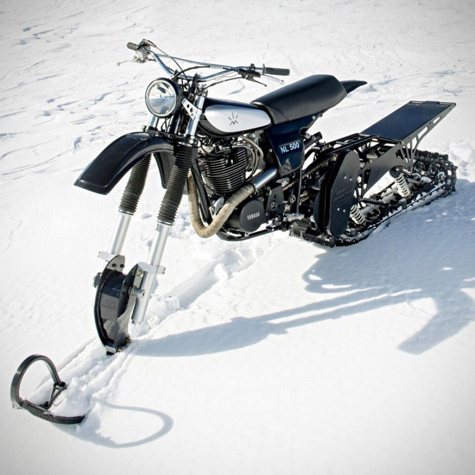 YAMAHA SNO-SPORT CARBURETOR REBUILD KIT SNO SNOW SPORT ... |Yamaha Zuma Snow Kit