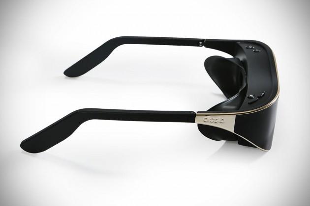 Dlodlo Virtual Reality Glasses