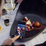 This Restaurant Has Plates and Workshops to Teach You How to Take Perfect Food Instagrams