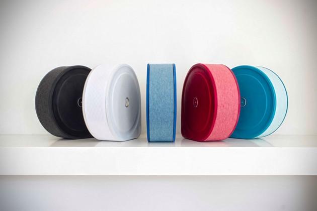 Kien All-in-One Sound System