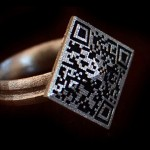 Forget About Diamonds, Bitcoin Ring is the Way to Go if You Wish to Showoff Your Digital Fortune