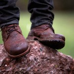Wilcox Boots – Handcrafted Boots Made for Adventuring in Classic Style