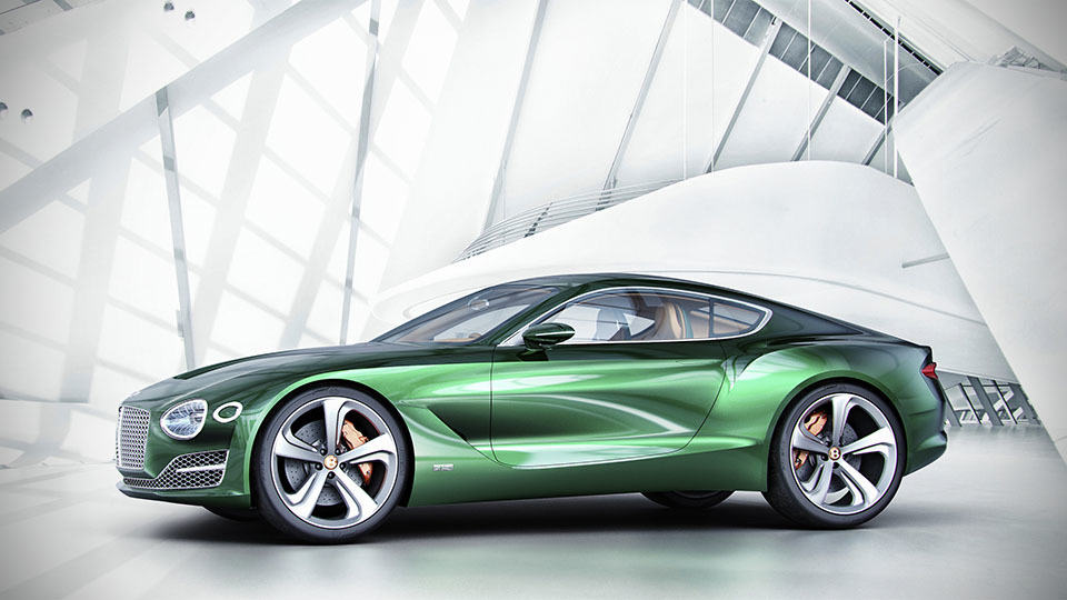 BentleyEXP10Speed6ConceptCarimage6.jpg