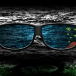 Echo Specs Puts Fish Finder Data Right on Sunglasses, Sounds Like a Dream Come True for Anglers