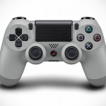 Playstation 20th Anniversary DualShock 4: a Consolation for Missing Out on the Anniversary PS4?