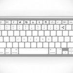 Sonder E-ink Keyboard Can Adapt to Display App-specific Layouts