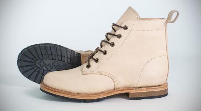 2120 Handcrafted Footwear