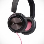 Bang & Olufsen Collaborates with Rapha Cycle Club for Special Edition H6 Headphones
