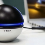 This Spherical Gadget Will Bless Your Computer with Wireless AC Speeds