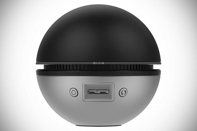 D-Link AC1900 Ultra WiFi USB Adapter (DWA-192)
