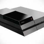 Nyko Data Bank Lets You Add Terabytes of Storage to Your Playstation 4 in a Sleek, Seamless Way
