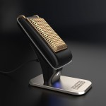 Original Series Star Trek Bluetooth Communicator and Other Stuff That Beckons You to Part with Your Money