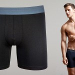 Startup Underwear Maker Wants You to Wear Premium Boxer Briefs without Breaking the Bank