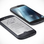 YotaPhone 2's North America Campaign Successfully Funded, You Can Still Pre-order It for $525