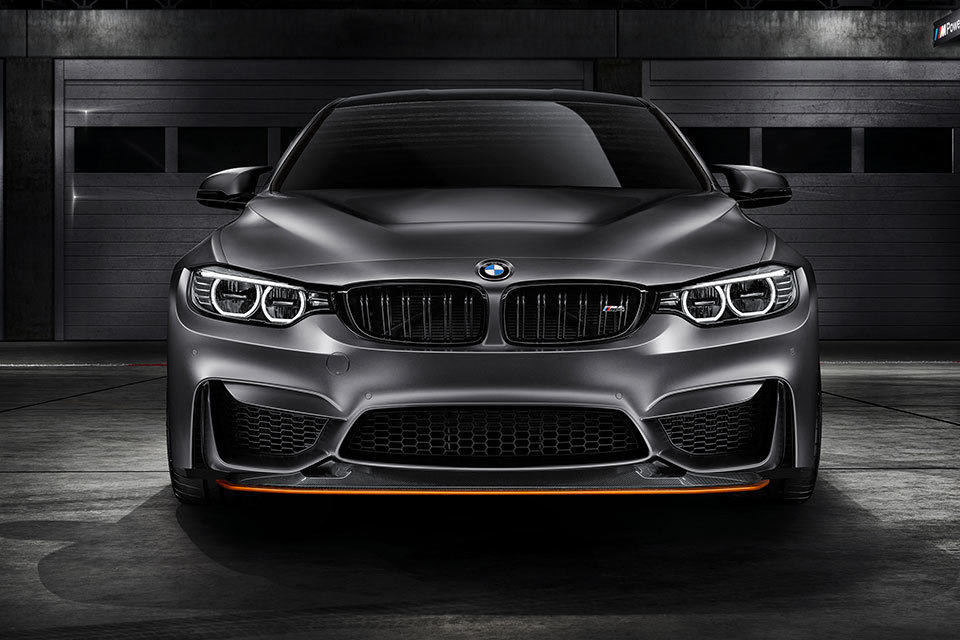 bmw concept m4 gts unveiled uses water injection system to achieve output and torque mikeshouts. Black Bedroom Furniture Sets. Home Design Ideas