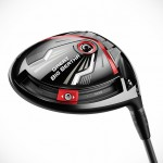 Callaway Introduces New Tech-packed Great Big Bertha Driver and Fairway Wood