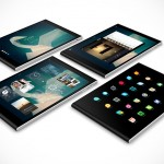 Jolla's First Tablet is Now Open for Pre-order, Priced at $239 and Up