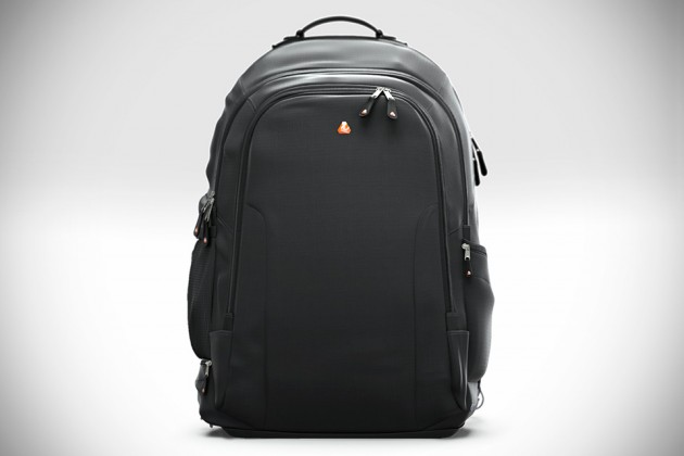 iBackPack Backpack