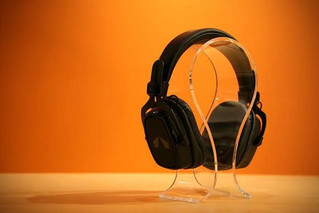 Encore OE Headphones by Sonic Unity
