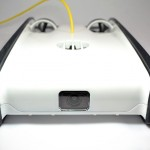 OpenROV's Trident is an ROV That Lets You 'Fly' Underwater at 3.9 Knots