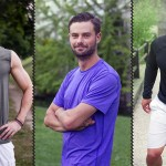 Unbranded Sportswear: High Performance Sportswear That Won't Make You a Walking Billboard