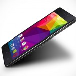BLU Unveils Affordable Super Battery Handsets with 30 Days Standby